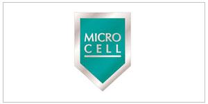 Partnerlogo Micro Cell